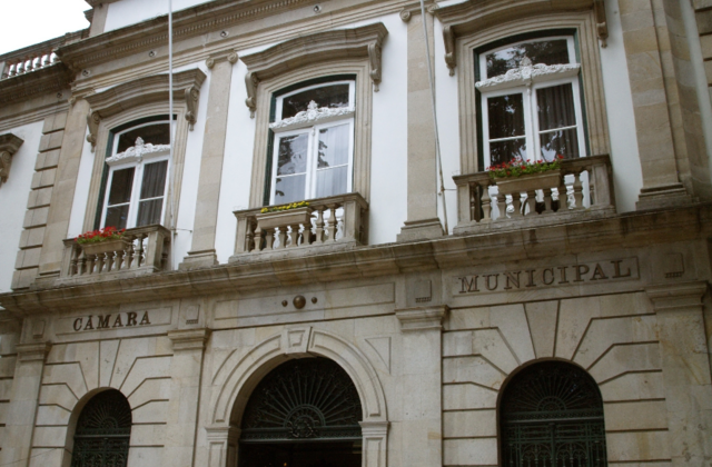Câmara de Viseu contrata empresa ligada a deputado municipal - Jornal do Centro
