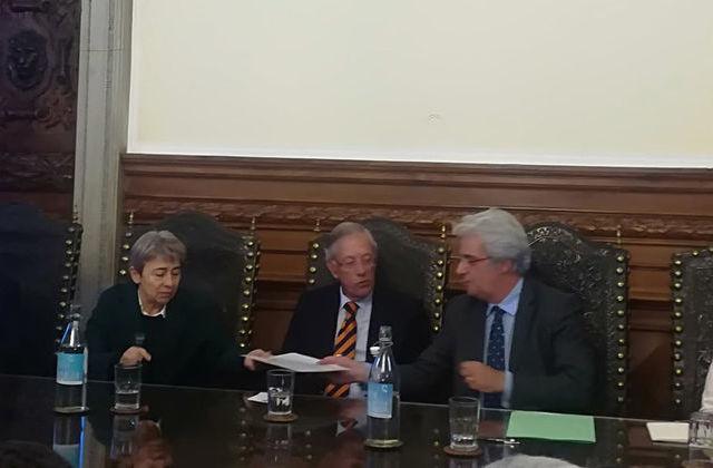 Governo vai estar no Encontro de Investidores da Diáspora em Viseu - Jornal do Centro
