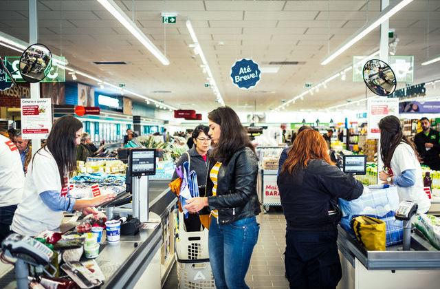 Poder de compra inferior à média nacional no distrito de Viseu - Jornal do Centro
